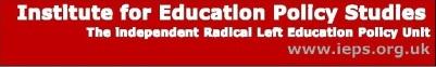 IEPS logo jul2016 jpg